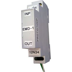 Controllers for solenoids